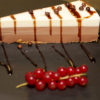 tarta chocolate menu
