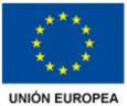 LogoEuropaR