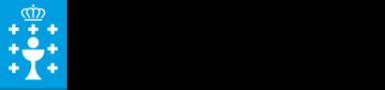 logoXuntaR