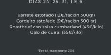 nadalParaLevar02