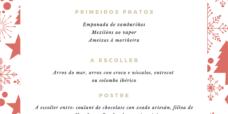 menu3Nadal
