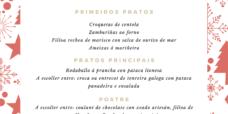 menu4Nadal