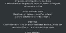 menusParaLevar